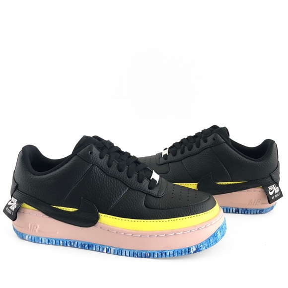78e23af9cf3 Nike Air Force 1 Jester XX SE